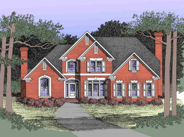 4 bed 4 bath Single Family at 1009 Dowitcher Dr Conway, SC, 29526 is for sale at 396k - 1 of 9