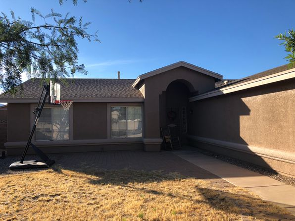 3 bed 2 bath Single Family at 3160 Raven Dr Sierra Vista, AZ, 85650 is for sale at 235k - 1 of 16