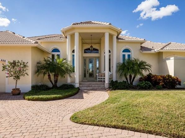 3 bed 3 bath Single Family at 480 S Heathwood Dr Marco Island, FL, 34145 is for sale at 1.34m - 1 of 20