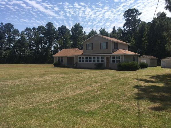 3 bed 3 bath Single Family at 2781 Brogdon Rd Alcolu, SC, 29001 is for sale at 140k - 1 of 14