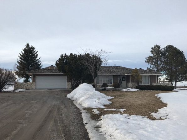 3 bed 2 bath Single Family at 1040 W Highway 26 Blackfoot, ID, 83221 is for sale at 180k - 1 of 25
