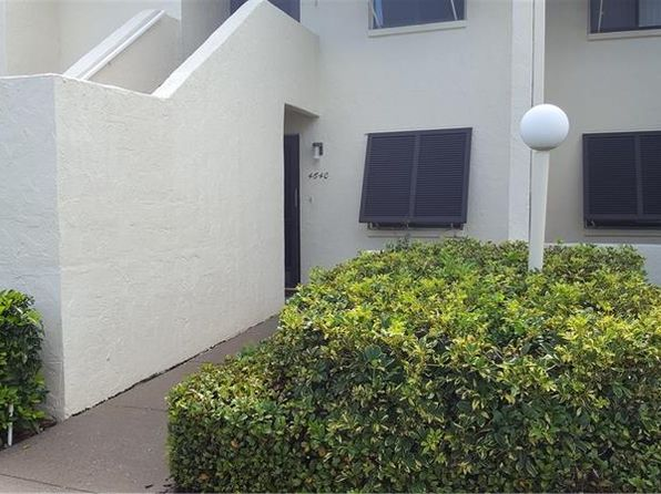 2 bed 2 bath Condo at 4640 Longwater Chase Sarasota, FL, 34235 is for sale at 155k - 1 of 6