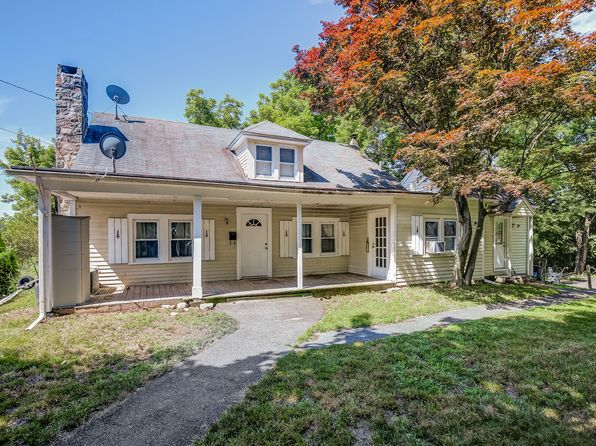 4 bed 3 bath Multi Family at 28 Mohawk Ave Sparta, NJ, 07871 is for sale at 325k - 1 of 17