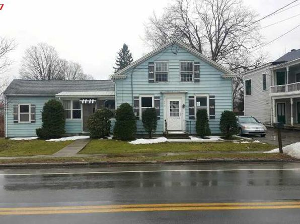 3 bed 2 bath Single Family at 6340 State Highway 23 South New Berlin, NY, 13843 is for sale at 31k - 1 of 16
