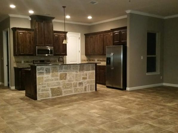 3 bed 3 bath Single Family at 1355 Bluff View Dr Bluff Dale, TX, 76433 is for sale at 315k - 1 of 40