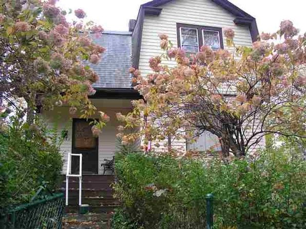 4 bed 2 bath Single Family at 34 Bushnell Ave Monticello, NY, 12701 is for sale at 100k - 1 of 2