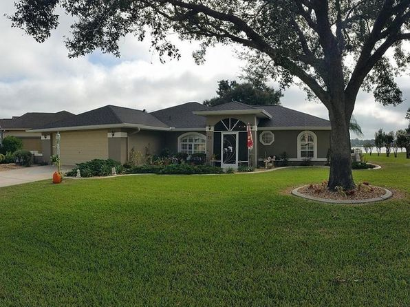 3 bed 2 bath Single Family at 73 Hickory Loop Ocala, FL, 34472 is for sale at 198k - 1 of 33