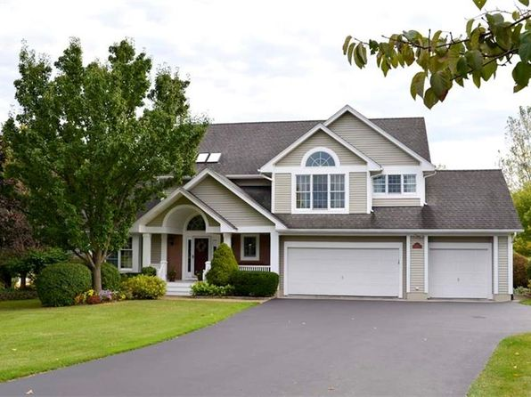 4 bed 3 bath Single Family at 5115 Foster Rd Canandaigua, NY, 14424 is for sale at 338k - 1 of 24
