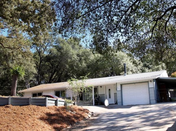 3 bed 3 bath Single Family at 4453 Crystal Dr Diamond Springs, CA, 95619 is for sale at 290k - 1 of 15