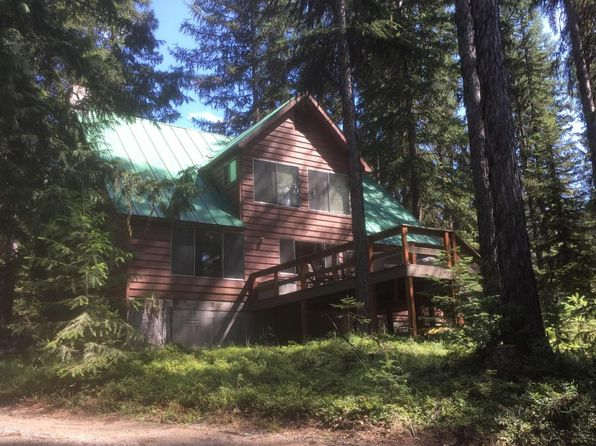 4 bed 2.5 bath Single Family at 2514 Young Rd Colville, WA, 99114 is for sale at 259k - 1 of 26