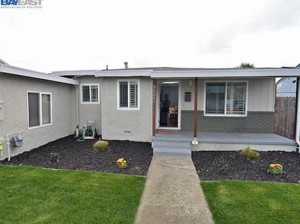 3 bed 1 bath Single Family at 26340 Regal Ave Hayward, CA, 94544 is for sale at 550k - 1 of 30
