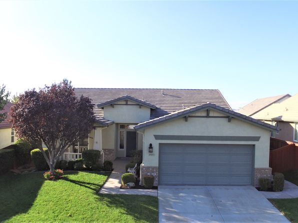 3 bed 2 bath Single Family at 39353 Beringer Dr Murrieta, CA, 92563 is for sale at 440k - 1 of 23