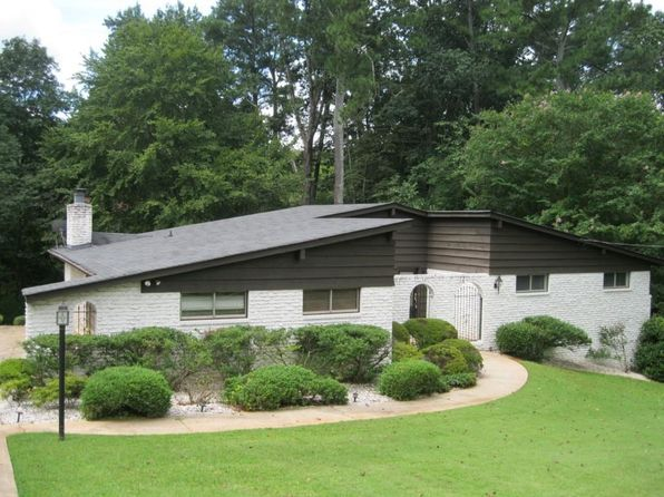 3 bed 2 bath Single Family at 2647 Goodfellows Rd Tucker, GA, 30084 is for sale at 300k - 1 of 37