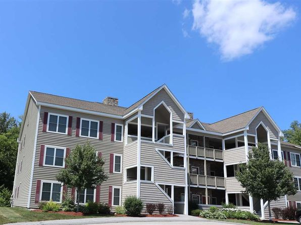 3 bed 2 bath Condo at 100 WOODLAND LOOP LINCOLN, NH, 03251 is for sale at 270k - 1 of 38