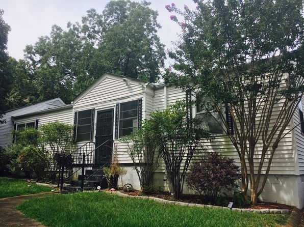 3 bed 2 bath Single Family at 879 Crown Point Ave Gadsden, AL, 35901 is for sale at 88k - 1 of 23