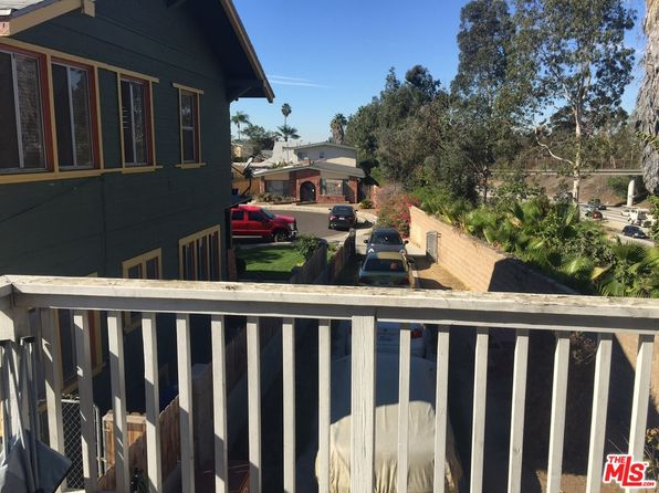 3 bed 3 bath Single Family at 2400 7th Ave Los Angeles, CA, 90018 is for sale at 537k - 1 of 19
