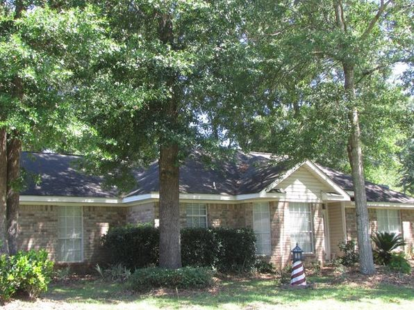 3 bed 2 bath Single Family at 5262 Southern Oaks Trl Grand Bay, AL, 36541 is for sale at 160k - google static map
