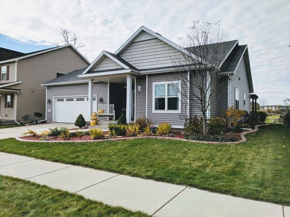 4 bed 3 bath Single Family at 1286 Brown Bear Way Sun Prairie, WI, 53590 is for sale at 347k - 1 of 27