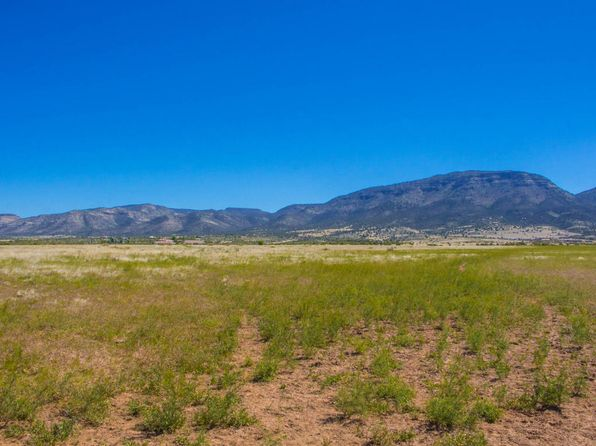null bed null bath Vacant Land at 3 E Bareback Prescott Valley, AZ, 86315 is for sale at 110k - google static map