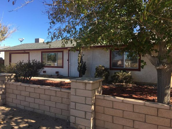 2 bed 1 bath Single Family at Undisclosed Address Adelanto, CA, 92301 is for sale at 135k - 1 of 5