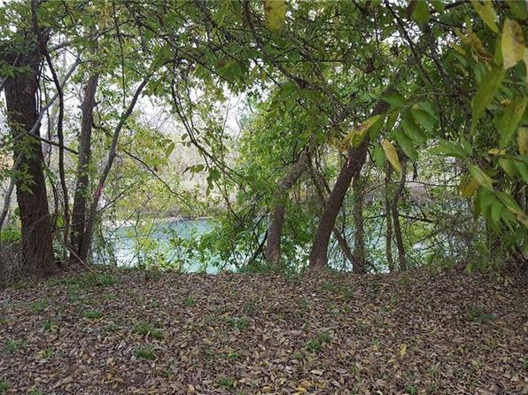 null bed null bath Vacant Land at  Tbd E Hampton Seguin, TX, 78155 is for sale at 125k - 1 of 6