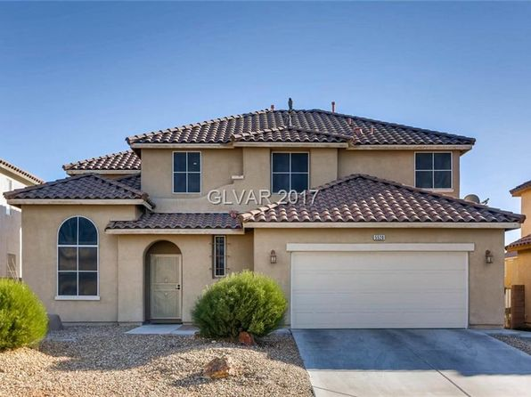 3 bed 3 bath Single Family at 5520 Goldfield St North Las Vegas, NV, 89031 is for sale at 250k - 1 of 25