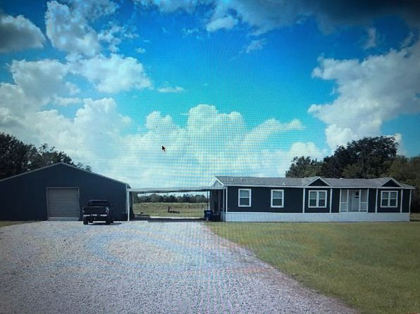 3 bed 2 bath Single Family at 2534 La Hwy 343 Maurice, LA, 70555 is for sale at 185k - 1 of 30