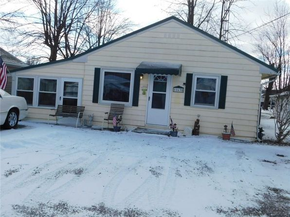 2 bed 1 bath Single Family at 10635 Channel View Dr Lakeview, OH, 43331 is for sale at 70k - 1 of 16