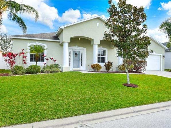 4 bed 3 bath Single Family at 506 Reddicks Cir Winter Haven, FL, 33884 is for sale at 255k - 1 of 24