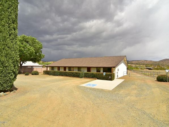 null bed null bath Multi Family at 13000 E CENTRAL AVE MAYER, AZ, 86333 is for sale at 359k - 1 of 18