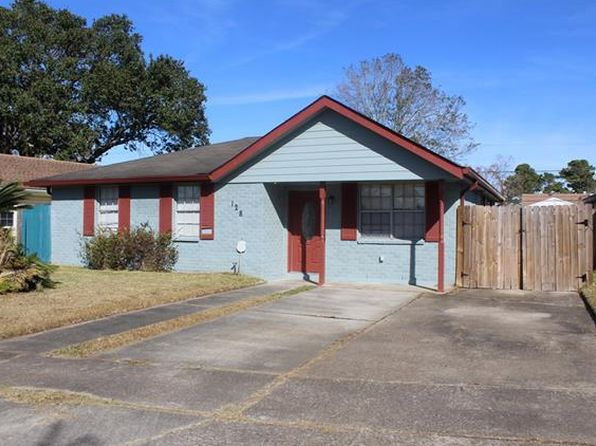 3 bed 2 bath Single Family at 128 Winnona Dr Westwego, LA, 70094 is for sale at 99k - 1 of 18