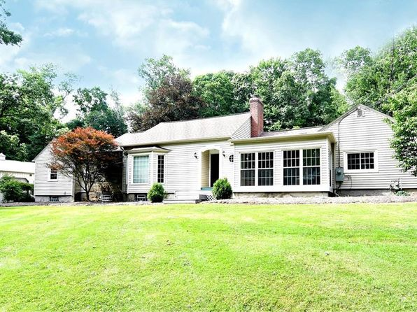 3 bed 2 bath Single Family at 4529 Granger Rd Akron, OH, 44333 is for sale at 349k - 1 of 25