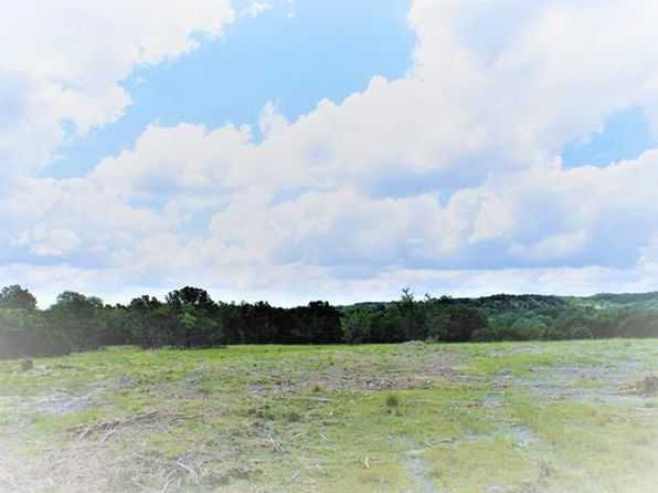 null bed null bath Vacant Land at 346 Corte-Del-Cedro Dripping Springs, TX, 78620 is for sale at 200k - 1 of 4