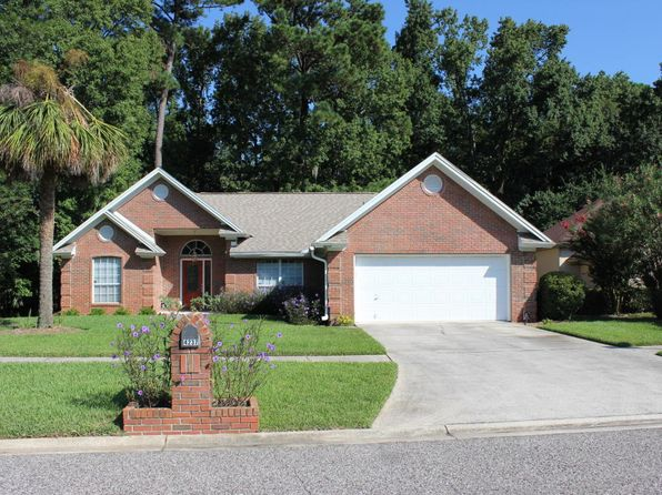 3 bed 2 bath Single Family at 4237 Emerald Bay Dr Jacksonville, FL, 32277 is for sale at 225k - 1 of 42