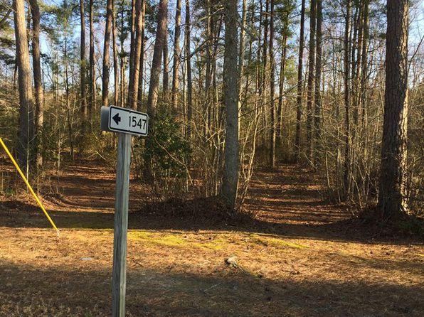 Montross VA Lotes y terrenos en venta | RealEstate.com