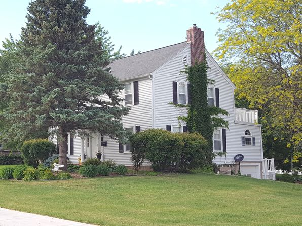 3 bed 3 bath Single Family at 113 4th St E Canby, MN, 56220 is for sale at 165k - 1 of 21