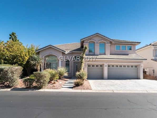 4 bed 4 bath Single Family at 3852 Ruskin St Las Vegas, NV, 89147 is for sale at 475k - 1 of 35