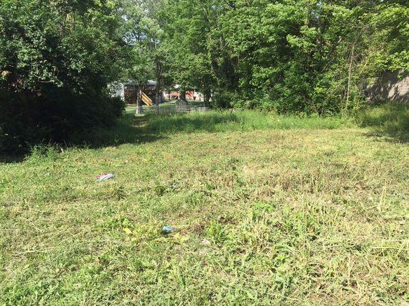 null bed null bath Vacant Land at 73 W Main St Amelia, OH, 45102 is for sale at 23k - google static map