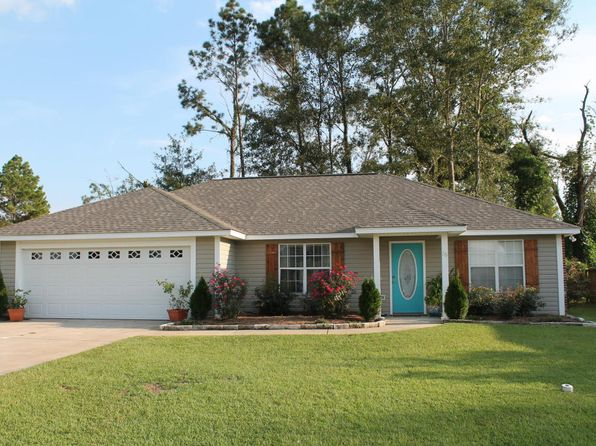 3 bed 2 bath Single Family at 15 Hemmingway Pl Petal, MS, 39465 is for sale at 140k - 1 of 19