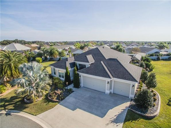 4 bed 3 bath Single Family at 2094 Lake Ridge Dr The Villages, FL, 32162 is for sale at 690k - 1 of 25