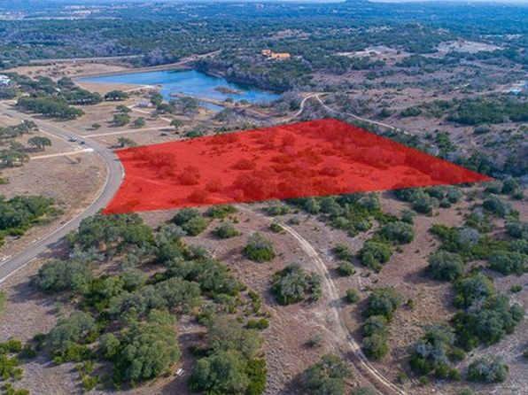 null bed null bath Vacant Land at 717 Bluff Ridge Trl Blanco, TX, 78070 is for sale at 199k - 1 of 20