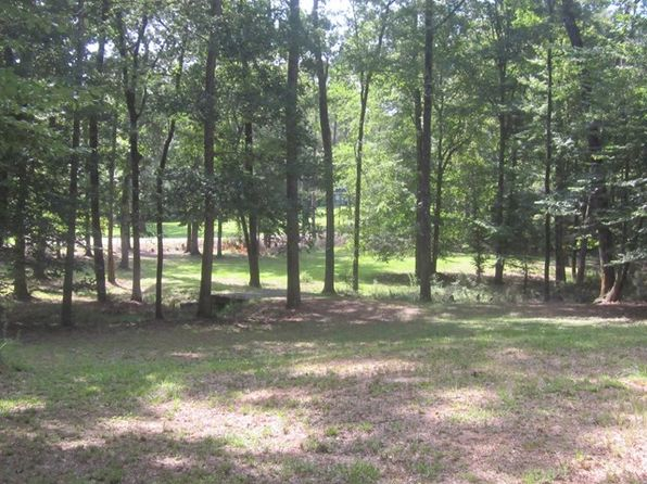 null bed null bath Vacant Land at XX Paige Dr McComb, MS, 39648 is for sale at 20k - google static map