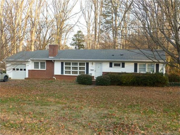 3 bed 2 bath Single Family at 2612 Club Dr Gastonia, NC, 28054 is for sale at 155k - 1 of 20