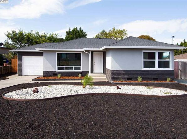 3 bed 1 bath Single Family at 2515 Oharte Rd San Pablo, CA, 94806 is for sale at 450k - 1 of 20