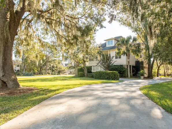 4 bed 4 bath Single Family at 2505 Headquarters Plantation Dr Johns Island, SC, 29455 is for sale at 670k - 1 of 58