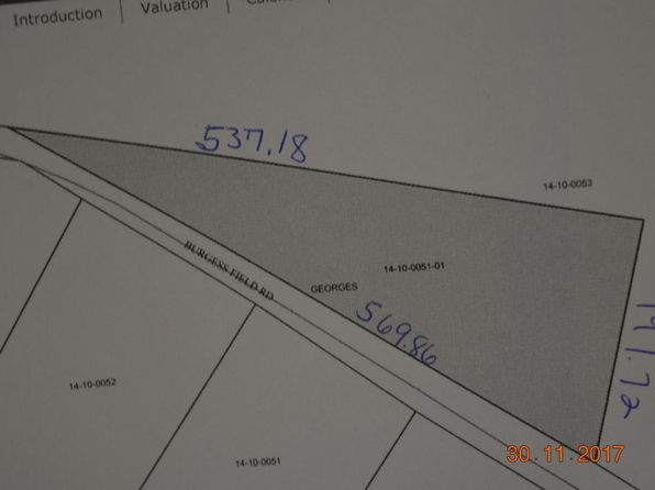 null bed null bath Vacant Land at  BURGESS FIELD RD UNIONTOWN, PA, 15401 is for sale at 23k - google static map