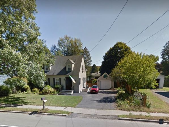 3 bed 2 bath Single Family at 209 Clinton Ave Cortland, NY, 13045 is for sale at 175k - 1 of 10