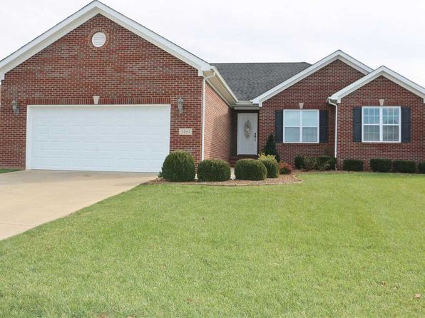 3 bed 2 bath Single Family at 3494 Stone Briar St Bowling Green, KY, 42104 is for sale at 240k - 1 of 33