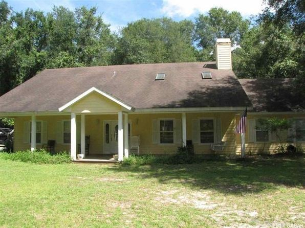 3 bed 2.5 bath Single Family at 2400 Doc Karelas Dr Newberry, FL, 32669 is for sale at 345k - google static map