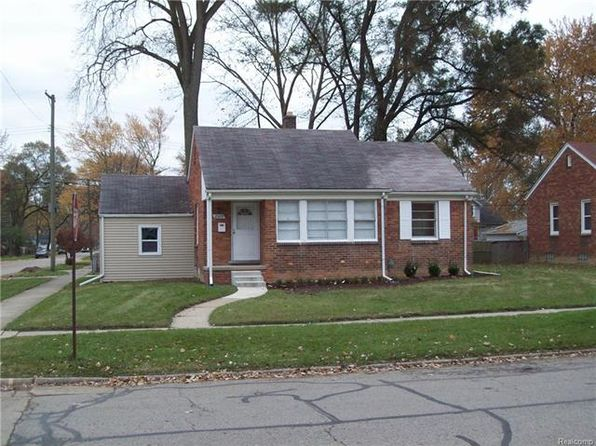 2 bed 1 bath Single Family at 2309 Earlmont Rd Berkley, MI, 48072 is for sale at 190k - 1 of 26